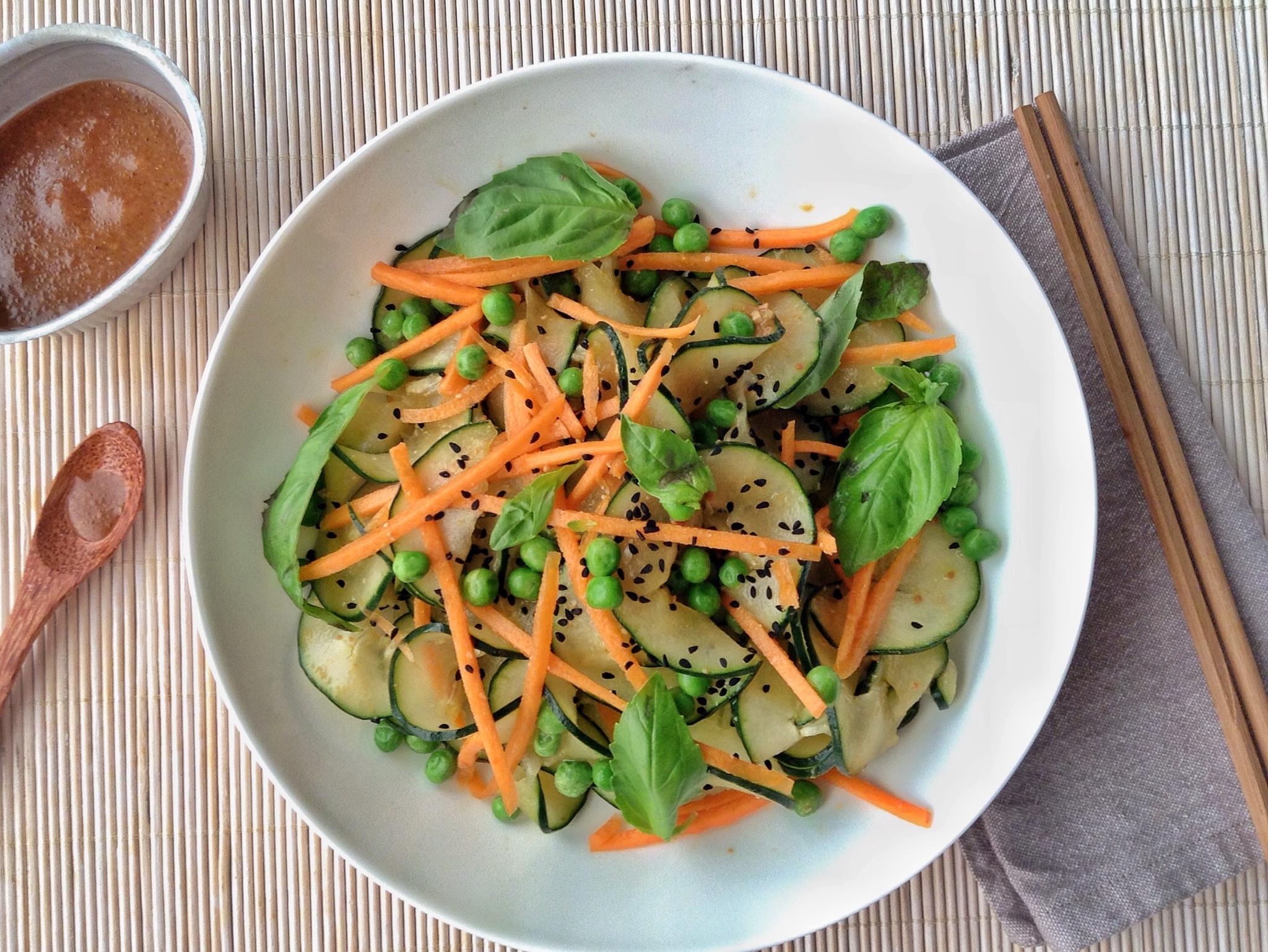 ensalada-pepino-miso