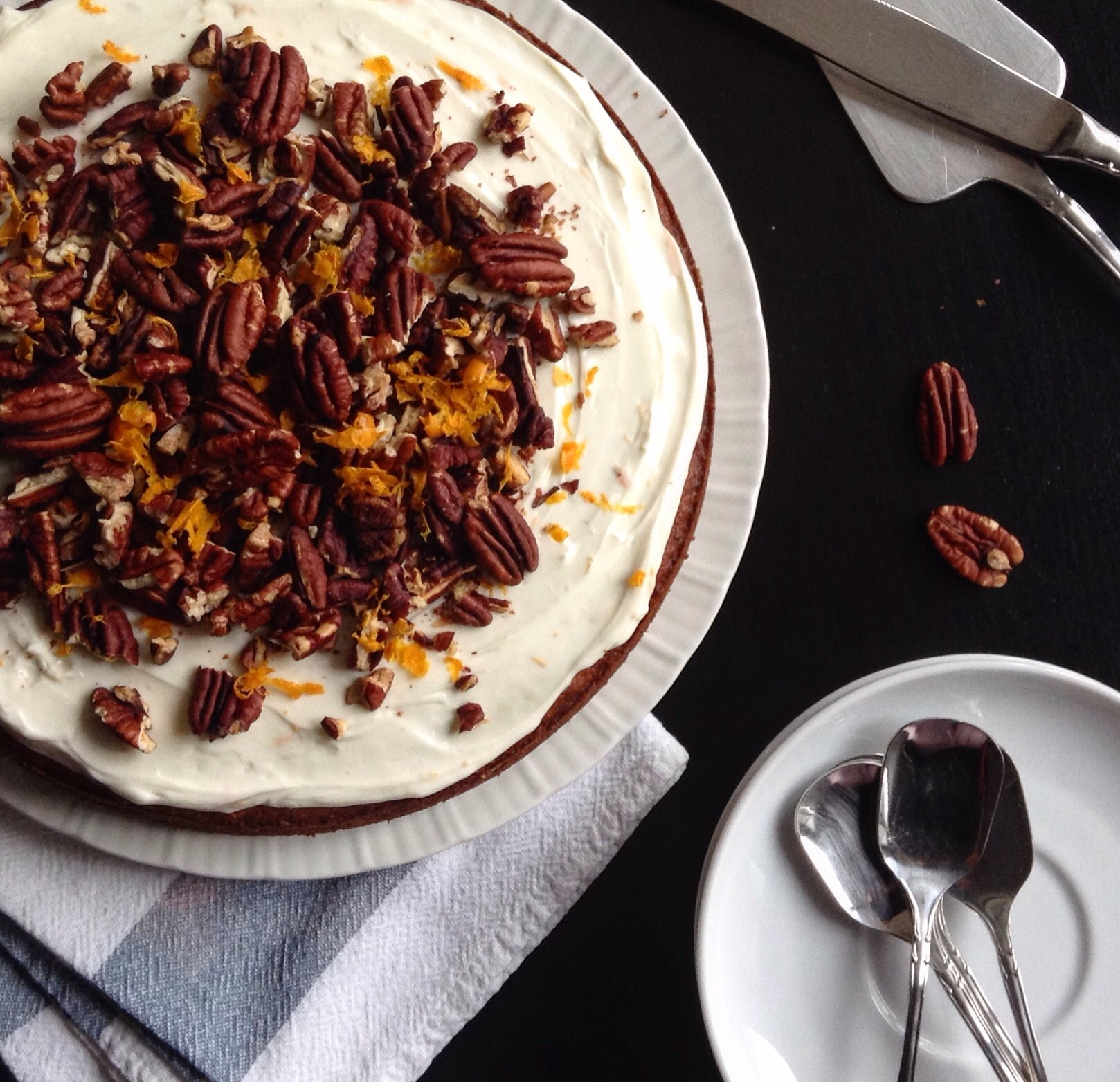 parsnip-cake